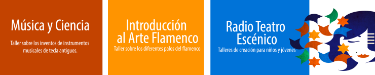 Banner talleres web.png