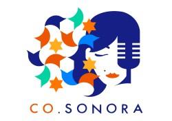 co_sonora_color